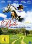 Belle - Der Weg zum Glück (DVD) kaufen