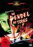 Das Pendel des Todes (DVD) kaufen