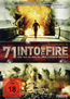 71 Into the Fire (DVD) kaufen