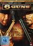 6 Guns (DVD) kaufen