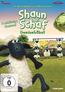 Shaun das Schaf - Gemüsefußball (DVD) kaufen