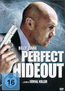 Perfect Hideout (DVD) kaufen