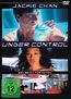 Under Control - Erstauflage (DVD) kaufen