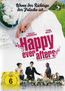 Happy Ever Afters (DVD) kaufen