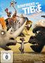 Konferenz der Tiere (DVD) kaufen