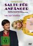 Salto für Anfänger (DVD) kaufen
