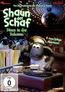 Shaun das Schaf - Disco in der Scheune (DVD) kaufen