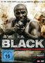 Black (DVD) kaufen