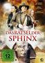 Das Rätsel der Sphinx (DVD) kaufen