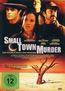 Small Town Murder (DVD) kaufen