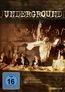 Underground (DVD) kaufen