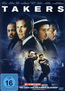 Takers (DVD) kaufen