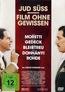 Jud Süß - Film ohne Gewissen (DVD) kaufen