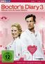 Doctor's Diary - Staffel 3 - Disc 1 - Episoden 17 - 20 (DVD) kaufen