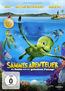 Sammys Abenteuer (DVD) kaufen