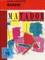 Matador (DVD) kaufen