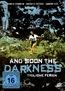 And Soon the Darkness - Tödliche Ferien (DVD) kaufen