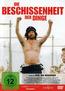 Die Beschissenheit der Dinge (DVD) kaufen
