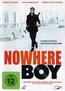 Nowhere Boy (DVD) kaufen