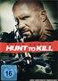 Hunt to Kill (DVD) kaufen
