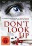 Don't Look Up (DVD) kaufen