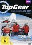 Top Gear - Das Polar Adventure (DVD) kaufen