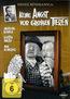 Keine Angst vor großen Tieren (DVD) kaufen