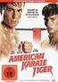 American Karate Tiger (DVD) kaufen