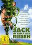 Jack im Reich der Riesen (DVD) kaufen