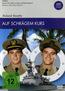 Auf schrägem Kurs (DVD) kaufen