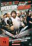 Operation: Endgame (DVD) kaufen