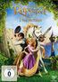 Rapunzel (DVD) kaufen