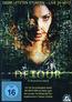 Detour (DVD) kaufen