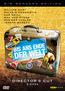 Bis ans Ende der Welt - Disc 1 (DVD) kaufen