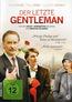 Der letzte Gentleman (DVD) kaufen
