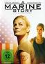 A Marine Story - Englische Originalfassung mit deutschen Untertiteln (DVD) kaufen