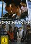 Geschwister (DVD) kaufen