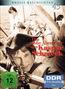 Das große Abenteuer des Kaspar Schmeck - Disc 1 - Teil 1 (DVD) kaufen