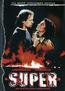 Super (DVD) kaufen