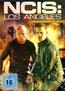 NCIS - Los Angeles - Staffel 1 - Disc 1 - Episoden 1 - 2 (DVD) kaufen