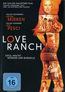 Love Ranch (DVD) kaufen