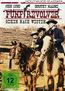 Fünf Revolver gehen nach Westen (DVD) kaufen