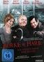 Burke & Hare (DVD) kaufen