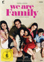 We Are Family (DVD) kaufen