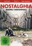 Nostalghia (DVD) kaufen