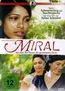 Miral (DVD) kaufen