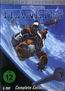 Planetes - Disc 1 (DVD) kaufen