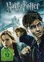 Harry Potter und die Heiligtümer des Todes - Teil 1 (DVD) kaufen