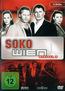 SOKO Wien - Staffel 2 - Disc 1 - Episoden 11 - 14 (DVD) kaufen