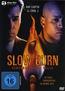 Slow Burn - Verführerische Falle (DVD) kaufen